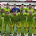Los colores del futbol mexicano