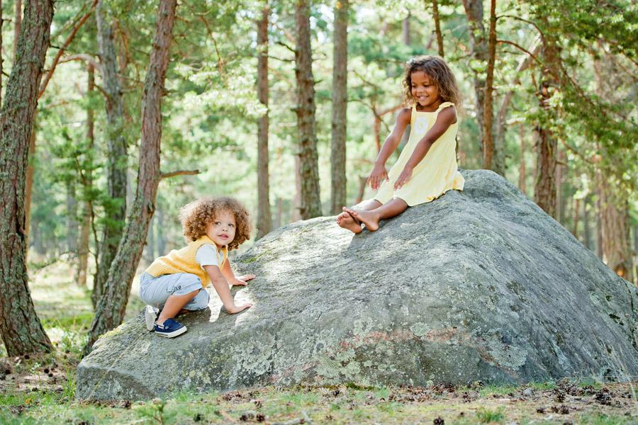 lapsed-ronivad-kivile