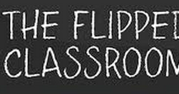 A Comprehensive List of Apps and Tools to Flip your Classroom
