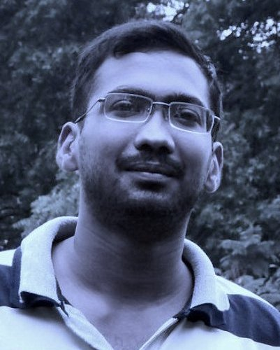 सह सम्पादक:विजय मीरचंदानी