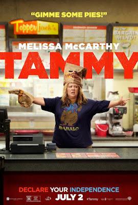 Tammy  [Latino]
