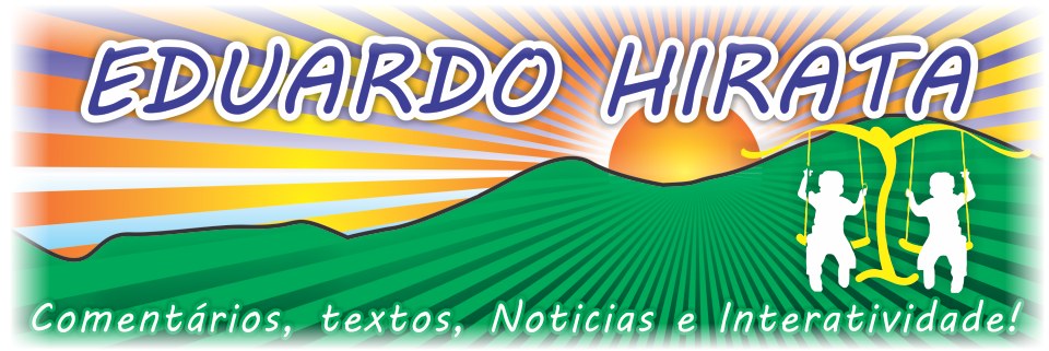 Eduardo Hirata