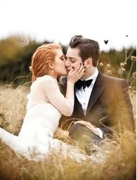 Finden Sie Brautkleider Günstig