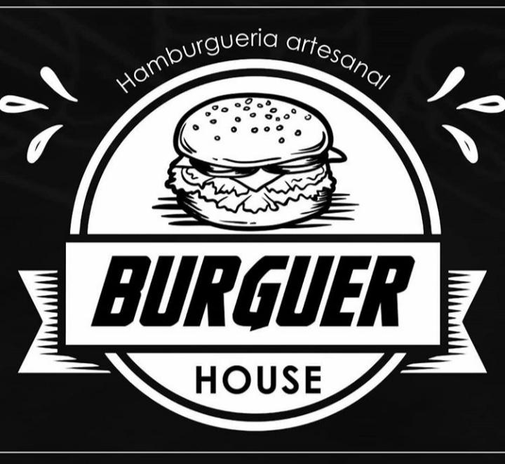 BURGUER HOUSE