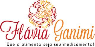 Criação de Logotipo para nutricionista
