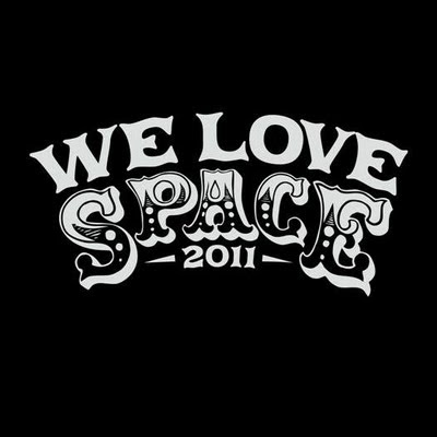 We Love... Podcast 12