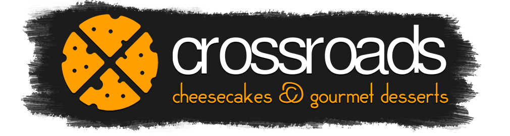 Crossroads | Order Cheesecakes Online for Delivery in Malaysia
