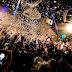 新加坡数十个免费新年倒数焰火狂欢活动全收录