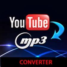 youtube mp3 dönüştürme programları