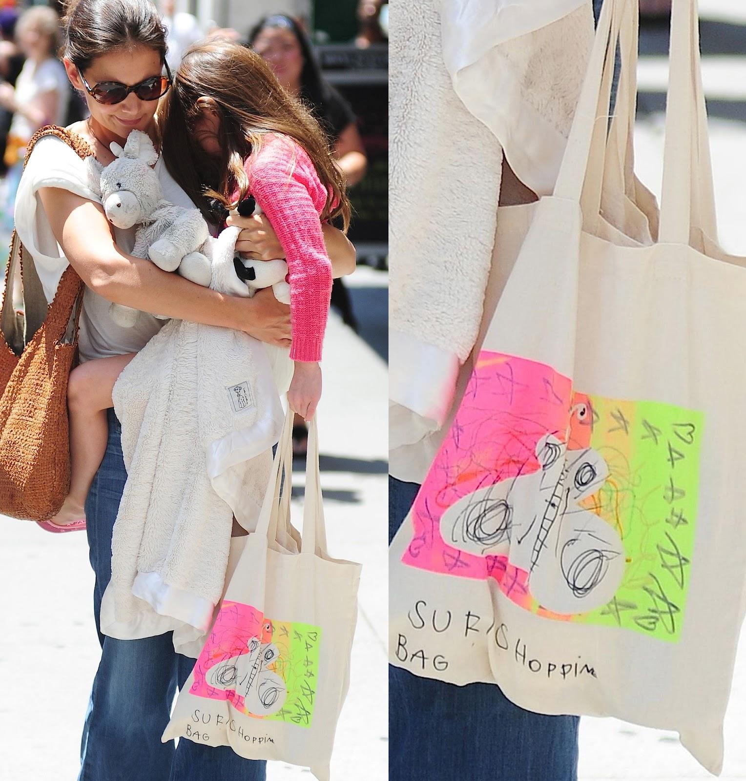 http://2.bp.blogspot.com/-Vg_qYErlPLI/UCwm_ZY104I/AAAAAAAAHY4/X7n8omvEago/s1600/suri-cruise-eco-shopping-bag.jpg