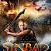 مشاهدة فيلم Sinbad The Fifth Voyage 2014 مترجم اون لاين و تحميل مباشر