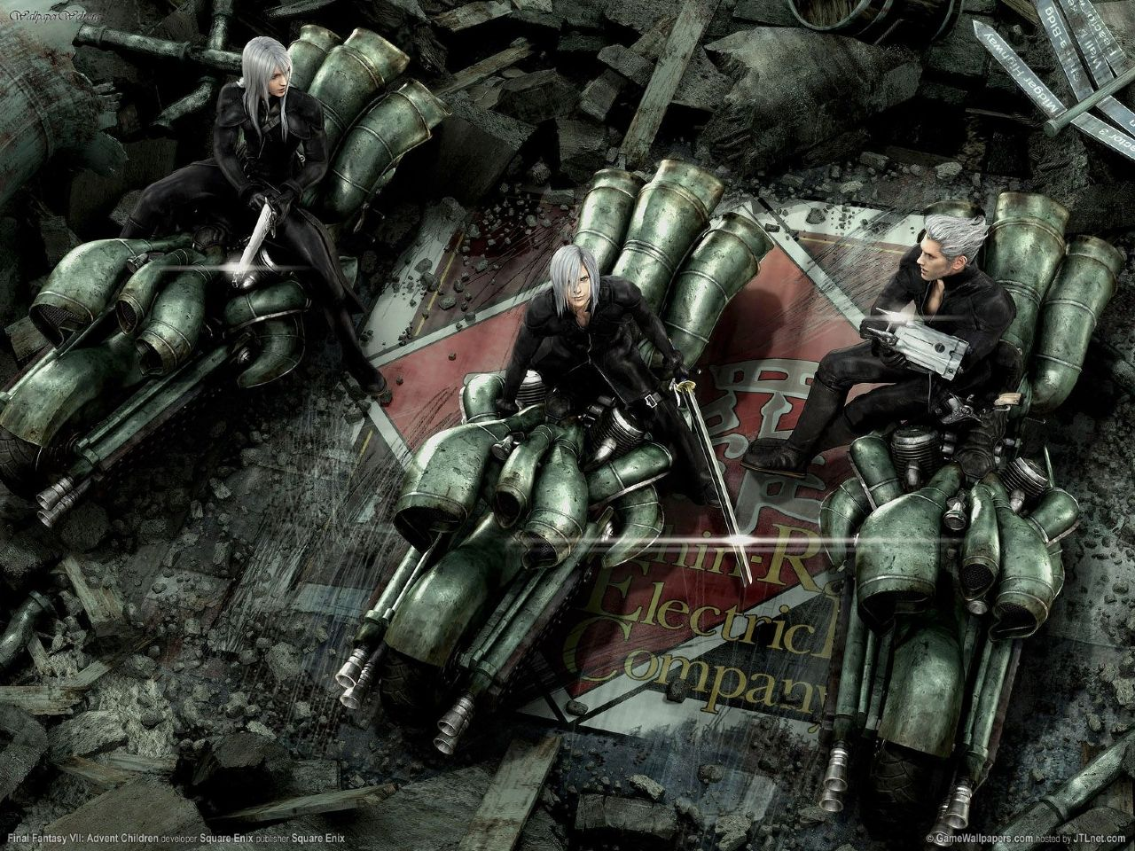 http://2.bp.blogspot.com/-VgbleQ5F21I/UFfnGUet6FI/AAAAAAAAE0s/bnBoH2vX8do/s1600/wallpaper_final_fantasy_vii_advent_children_03_1600_1280x960.jpg