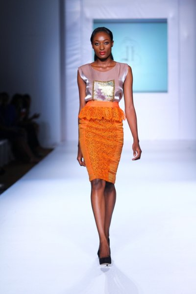 Iconic invanity nigerian-fashion-ankara-designs-pagne-africain-