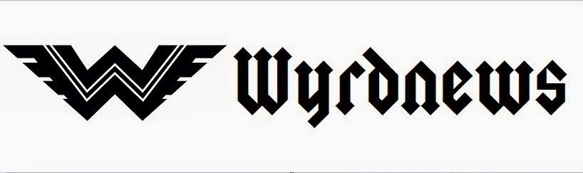 Wyrdnews