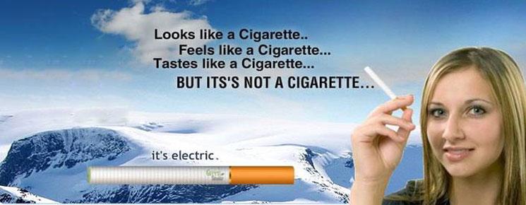 e cigarette magasin France