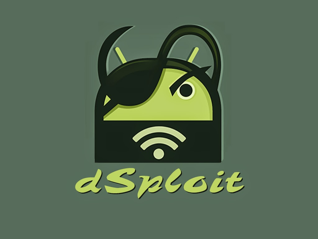 Image result for Dsploit