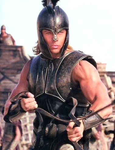 ���� ������ �������� Troy �����-