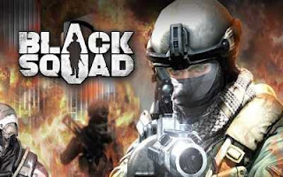 Cheat Black Squad 11 Juli 2015