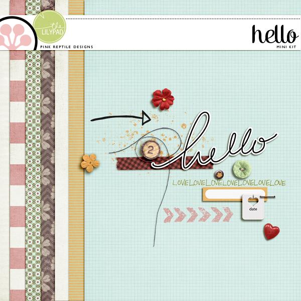 http://the-lilypad.com/store/Carpe-Diem.html
