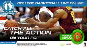 http://ncabasketball.blogspot.com