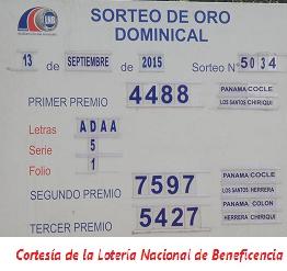 sorteo-dominical-del-13-de-septiembre-2015-loteria-nacional-de-panama