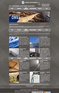 Costruzioni edili civili e manutenzione Reggio Emilia