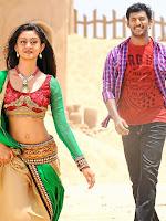 Dheerudu movie photos gallery-cover-photo