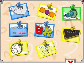 http://www.librosvivos.net/flash/Primaria_1/primaria1_trim2.asp?idcol=32&idref=%27%27