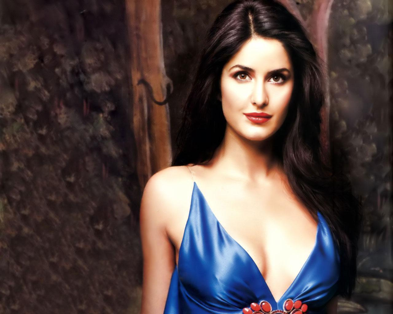 katrina kaif hot wallpapers photos images | vxv 7
