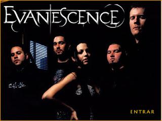 Imagenes de evanescence