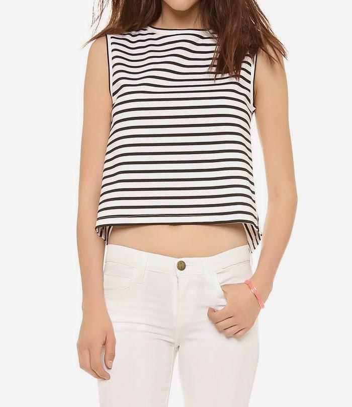 http://www.stylemoi.nu/split-back-vest-in-mixed-stripe.html