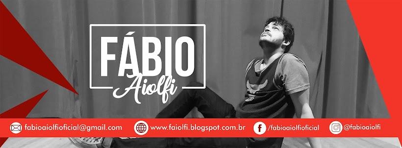 ...:Fábio Aiolfi:...