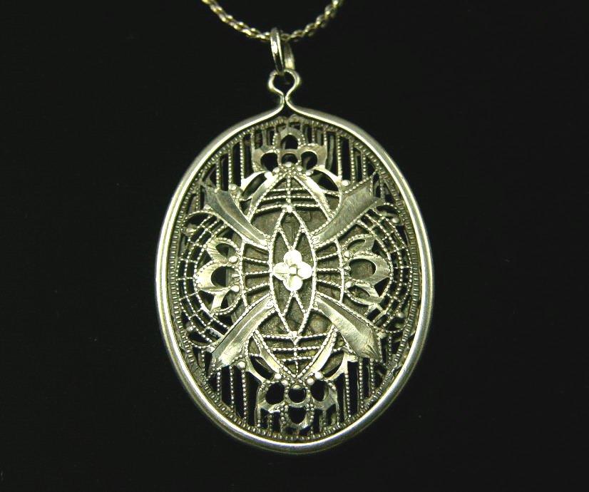 Art Deco Jewelery Art Deco Jewelery