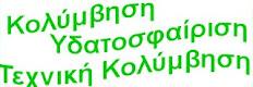 Α.Κ.Ο. ΧΑΛΚΙΔΑΣ