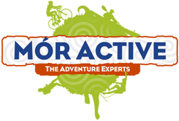 Mór Active Tours
