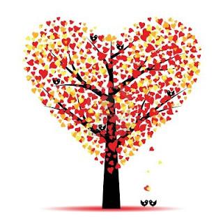 Ide Romantis Acara Di Hari Valentine 2013