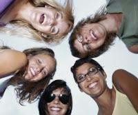 دراسة: خمس نساء يكرههن الرجال