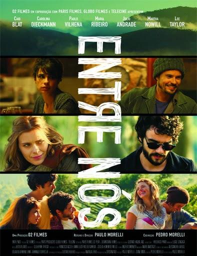 Ver Entre nosotros (Entre nos) (2013) Online