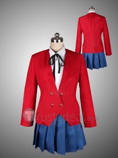 http://www.trustedeal.com/toradora-taiga-aisaka-cosplay-school-uniform-myt-23.html