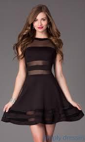 modelo de vestido de festa - looks e dicas