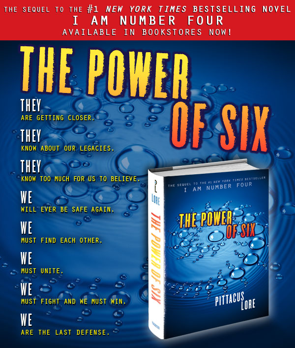 power of six book report Washington started the second overtime by firing the first six a publication of the washington post brett favre downplays report that he flunked.
