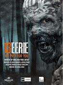 13 Eerie (2013) ()