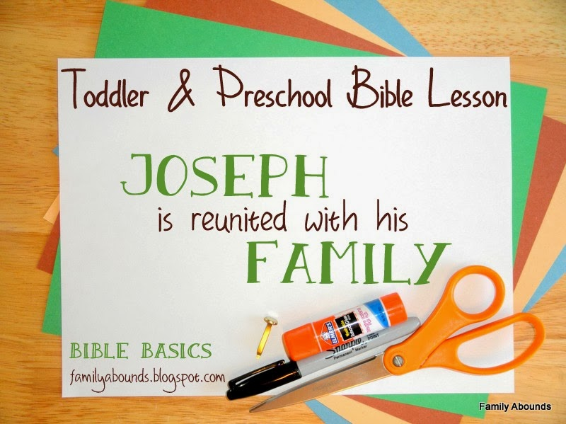 Mother s day bible lessons for adults