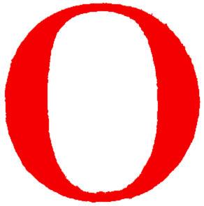 O Alphabet Wallpaper ... all: O-Alphabet wallpapers for mobile phone -mobile wallpaper part 1