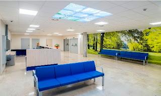 Hospital-Madrid-Mostoles