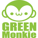 Green Monkie