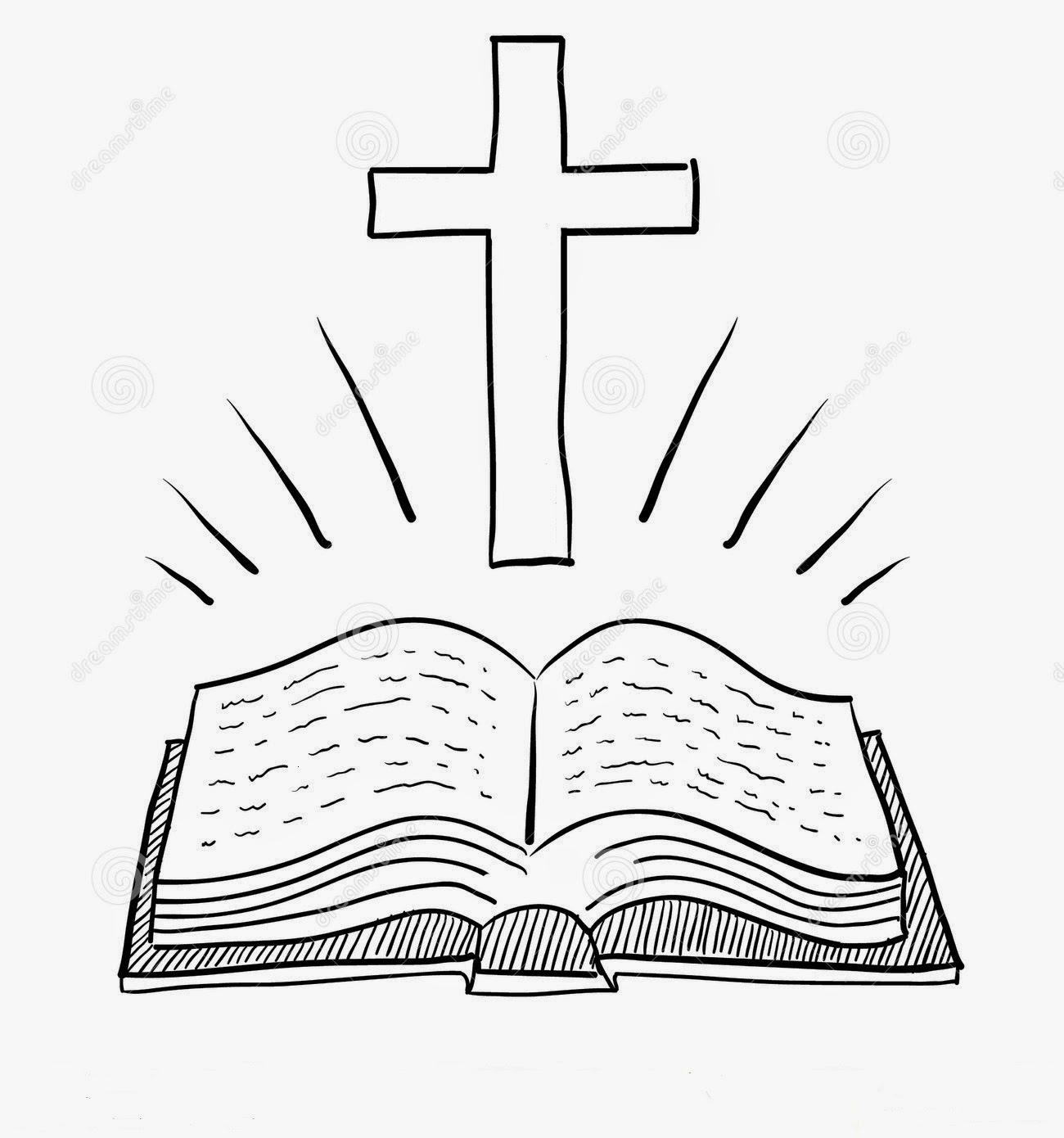 igreja evangélica caminho celeste a mensagem da cruz