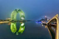 12-Sheraton-Huzhou-Hot-Spring-Resort-by-MAD-Architects