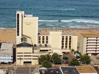 Virginia Beach Vacation Rental