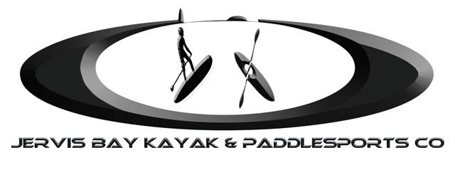 http://www.jervisbaykayaks.com/blog